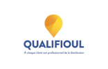 logo-qualifioul.png