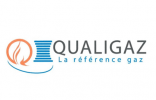 logo-qualigaz.png